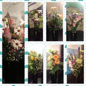 20170115②春の花